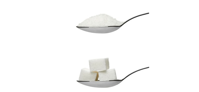 Tagatose – a low-calories replacement of sugar with pro-health properties