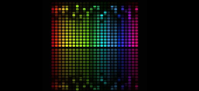 Zobacz dźwięki, usłysz kolory, czyli synestezja w reklamie