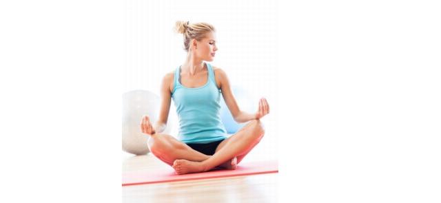 Te suplementy pomogą Ci obniżyć poziom kortyzolu