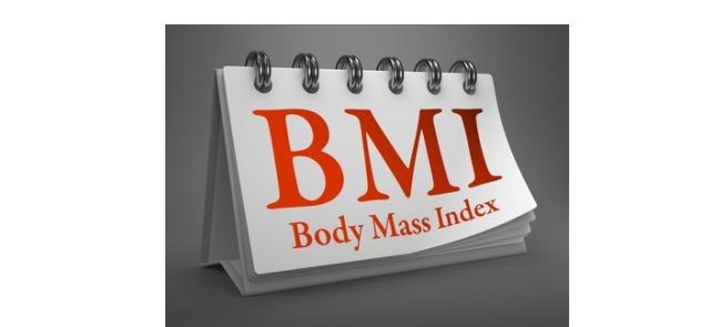 Pułapka BMI
