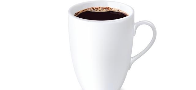 Odwadniające właściwości kawy – fakty czy fikcja?