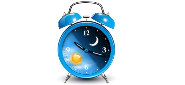 Pięć powodów, dla których należy spać nie krócej niż siedem godzin