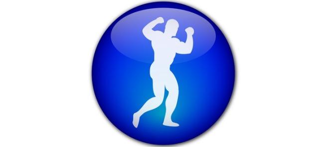 Dieta niskowęglowdanowa w okresie budowy muskulatury – kto może z niej skorzystać?
