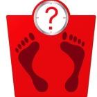 Czy warto kupić wagę łazienkową z funkcją analizy składu ciała?