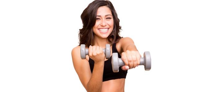 BAIBA - unikalna substancja uwalniania przez mięśnie podczas treningu i jej zbawienny wpływ na organizm