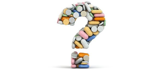 Co o suplementach i odżywkach każdy wiedzieć powinien?