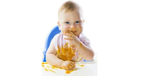 Nadwaga i otyłość u dzieci i młodzieży to przede wszystkim wina rodziców!