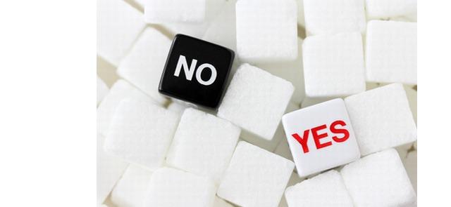 Dieta eliminuję i wybieram – praktyczny poradnik