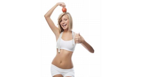 Czy w czasie odchudzania minimalizacja spożycia owoców jest konieczna?