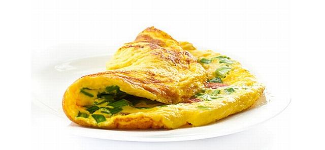 Spożywanie jajek na śniadanie może wspomóc odchudzanie