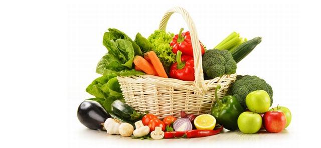 Pięć zaskakujących korzyści jakie niesie za sobą regularna konsumpcja warzyw