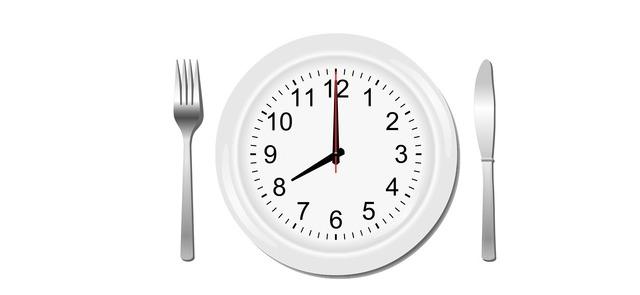 """Jedz """"węgle"""" na noc  i chudnij!"""