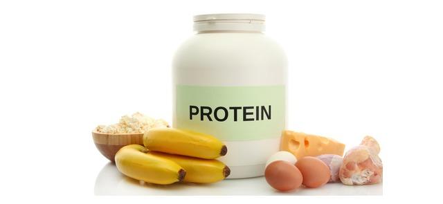 Czy odżywki i suplementy są w stanie zastąpić dobrą dietę?