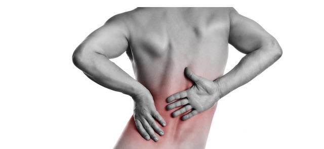 Destrukcja siłowa: ćwiczenia które niszczą Twój organizm – część II