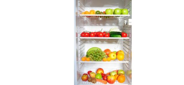 Produkty żywnościowe, które zawsze warto mieć w kuchni