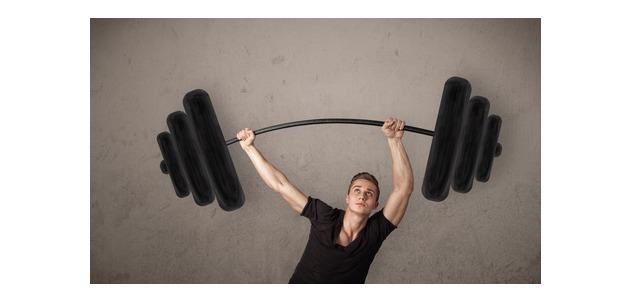 Destrukcja siłowa: ćwiczenia które niszczą Twój organizm – część III.