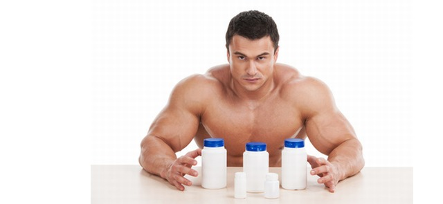 How much protein for a bodybuilder?