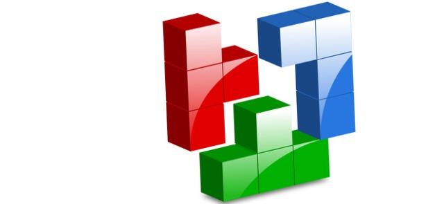 Tetris wygra z Twoim głodem?