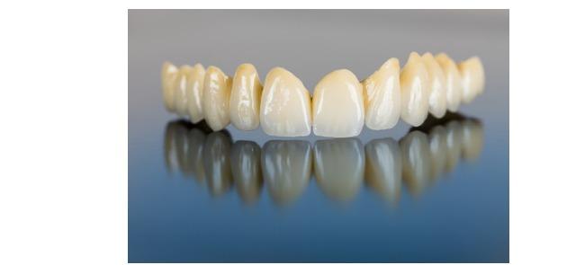 Żółte zęby – jak poradzić sobie z tym estetycznym problemem