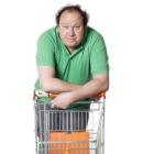 Jak kiepska dieta wpływa na wygląd, zdrowie i samopoczucie