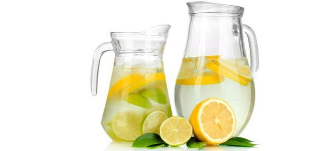 Siedem mitów na temat napojów