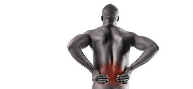 Destrukcja siłowa: ćwiczenia które niszczą Twój organizm – część IV