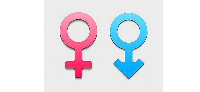 Niepłodność – problem kobiet i mężczyzn