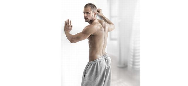 Samotni mężczyźni mają wyższy poziom testosteronu