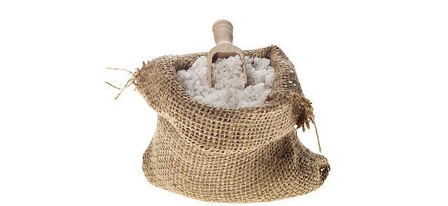 Sól bocheńska – skorzystaj z daru natury!