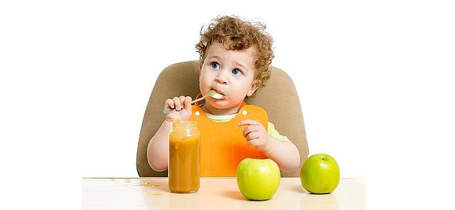 Krótszy sen, większy apetyt – nadwaga i otyłość u dzieci