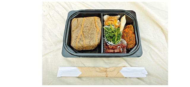Dieta pudełkowa - wady i zalety