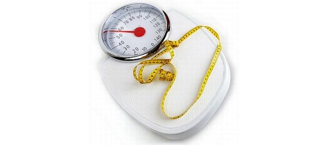 Odchudzasz się? Te diety omijaj z daleka!