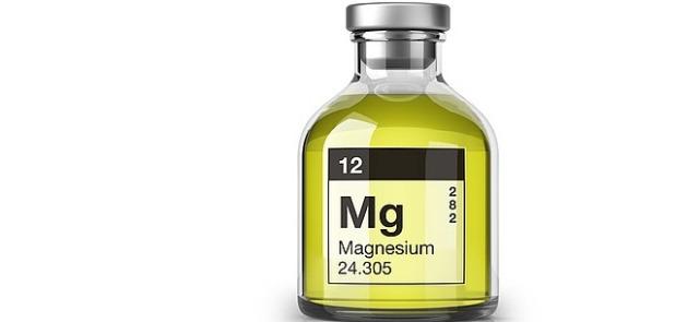 Gorący temat: efektywność wchłaniania różnych form magnezu