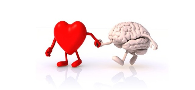 Małżeństwo a ryzyko chorób sercowo-naczyniowych – ciekawa zależność