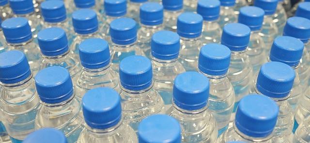 Jaką wodę wybrać?