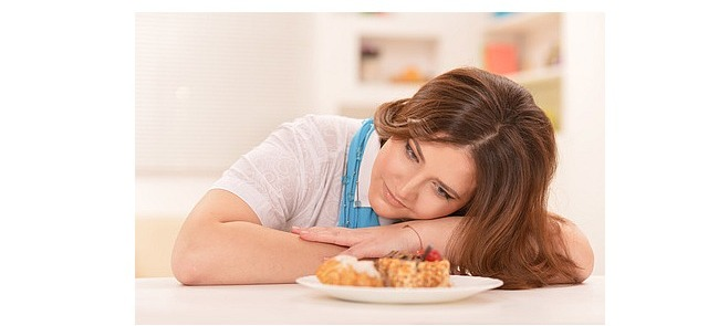 Skąd się bierze senność po spożyciu posiłku?