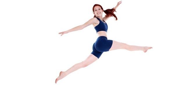 Jak duże znaczenie ma masa ciała w okresie dojrzewania?