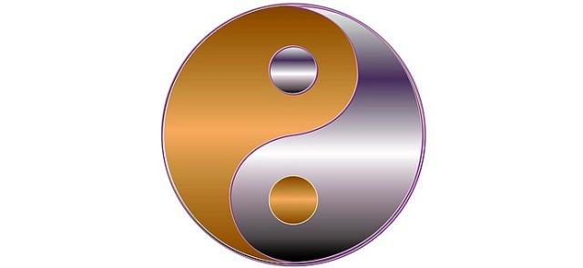 Chcesz osiągnąć wewnętrzną harmonię i pozbyć się bólu pleców? Zainteresuj się Tai Chi