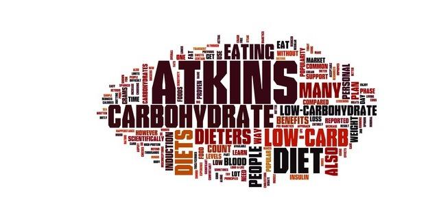 """Schudnij 9kg w 14 dni, czyli kilka słów na temat """"diety 100"""""""