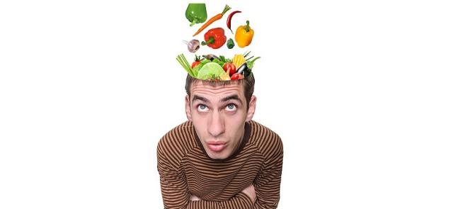 Nowa żywność – co to takiego?
