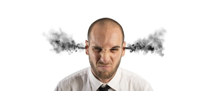 Zmęczenie – reaguj na sygnały swojego ciała