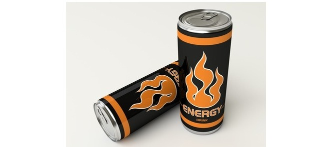 Energy drinki vs sport – ostateczna rozgrywka