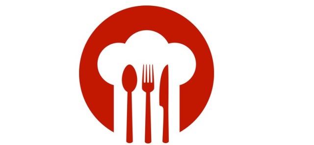 Mobilna dieta i przygotowywanie posiłków poza domem – kilka praktycznych wskazówek