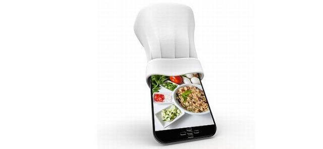Mobilna dieta 1800kcal