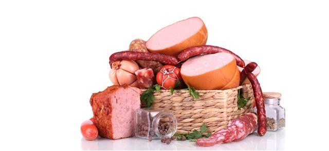 Zamiast wędlin lepiej wybrać świeże mięso!