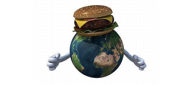Liczba osób z nadmierną masą ciała bezustannie wzrasta