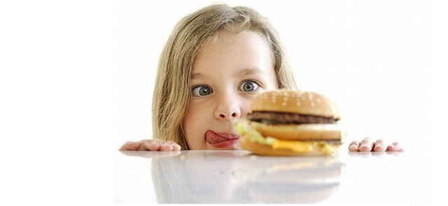5 powodów, przez które nie możesz poskromić apetytu