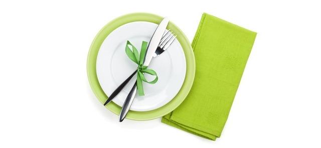 Jakie posiłki zamówić w restauracji, aby nie przytyć?