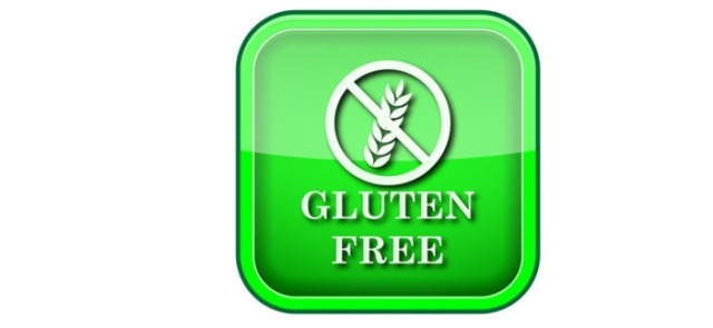 Gluten - trouble for people with celiac disease only?
