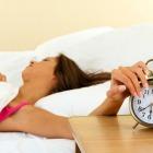 Niedobór snu sprawia, że mózg starzeje się szybciej
